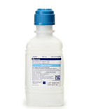 Baxter Sterile Water, 500ml, 15/cs