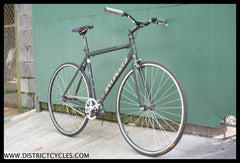 56cm Specialized Langster Fixed Gear