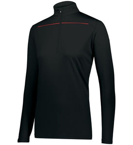 Hillside Staff Ladies' Defer Pullover