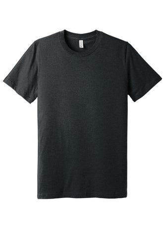 Men's 100% Cotton Short Sleeve TShirt