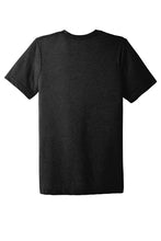 Load image into Gallery viewer, Men's Triblend Short Sleeve Tshirt
