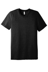 Men's Triblend Short Sleeve Tshirt