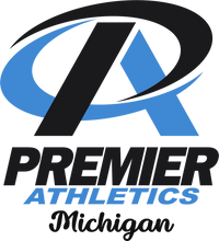 Load image into Gallery viewer, Premier Athletics Michigan - Blanket