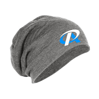 Premier Athletics Slouchy beanie - Sold out for January 2020