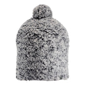 Michigan Elite Gymnastics Academy - Girls Winter Sherpa Hat