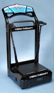Professional Vibra-Therapy - bright-eyes-life