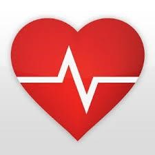 Heart Scientific Advanced Heart Rate Variability (HRV) Technology