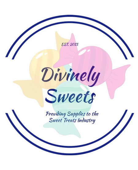 DivinelySweets