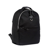 Mini-Go Backpack in Black