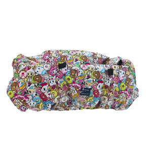 Tokipops Shopping Cart Cover