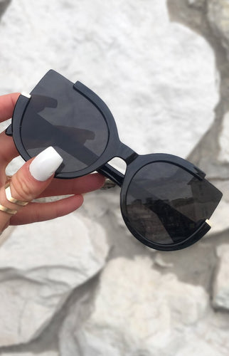 77e10913d1 TopFoxx Sunglasses – Zahramay Boutique