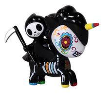 Tokidoki Unicorno Series 6 - Open Box - Vinyl Figures
