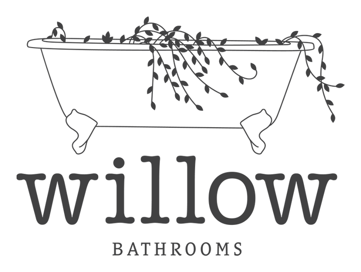 willowbathrooms