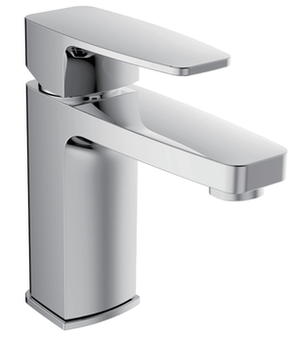 Basin Mixer NZ