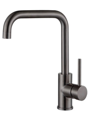 Gun Metal Kitchen Mixer NZ