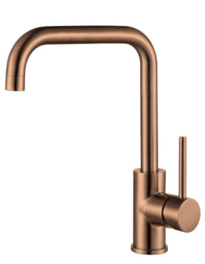 Rose Gold Kitchen Mixer NZ
