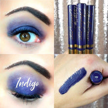 Limited Edition Rainbow Collection Indigo Shadowsense - Senegence
