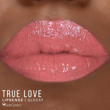 Limited Edition True Love Lipsense -Senegence