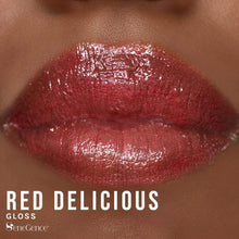 Limited Edition Red Delicious Gloss - Senegence