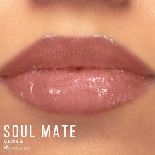 Limited Edition Conversation Hearts Soul Mate Gloss-Senegence