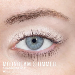 Moonbeam Shimmer Shadowsense - Senegence