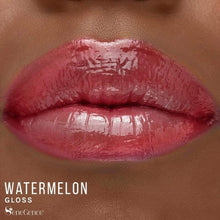 Watermelon Fruit Glaze Scented Gloss -Senegence