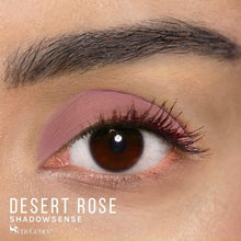 Limited Edition Desert Rose Shadowsense - Senegence