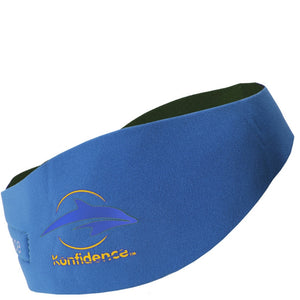 Aquabands - blue (child 52cm)