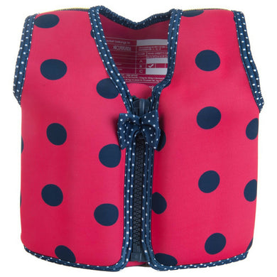 Original Jacket - ladybird 4-5 years