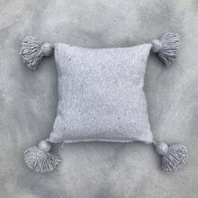Load image into Gallery viewer, Pillow 30x30cm | Incl. filling