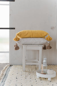 Blanket Yellow | 150/150