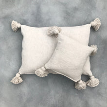Load image into Gallery viewer, 2x Pillow | 60/40 + 35/35