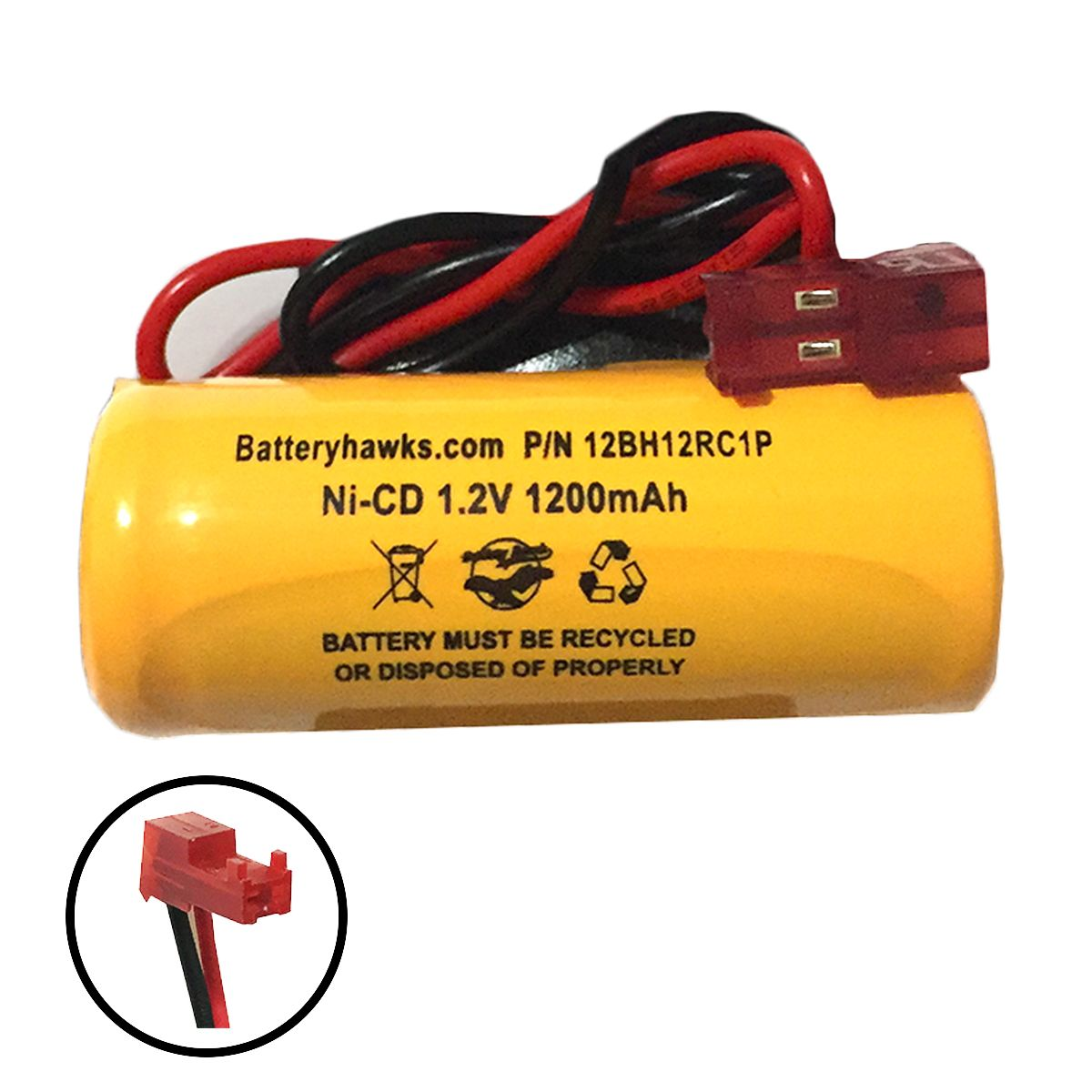 E E B C F D Fe D Bb Be Eef B B Dfe C F Aad B Cd Fe X X on Emergency Exit Sign Battery Replacement