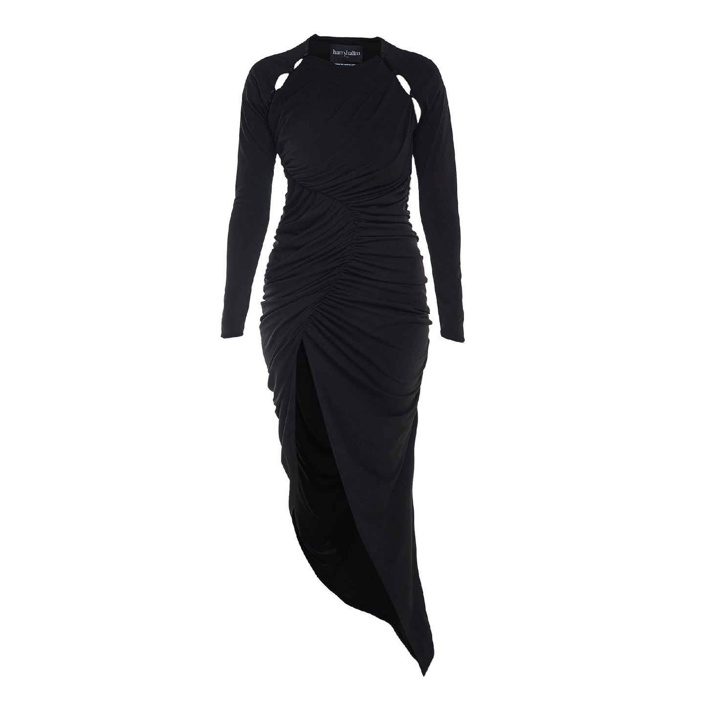 Atropos Dress
