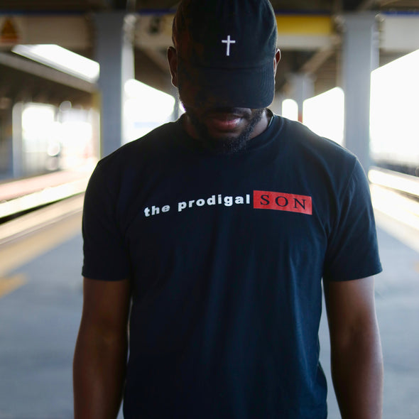 Prodigal Son Tee