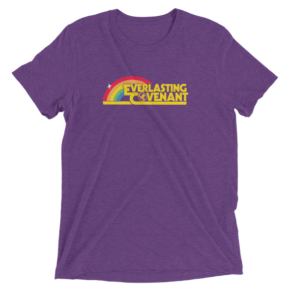 Everlasting Covenant Tee