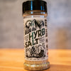 HYRB SALT - Made with Real Salt®