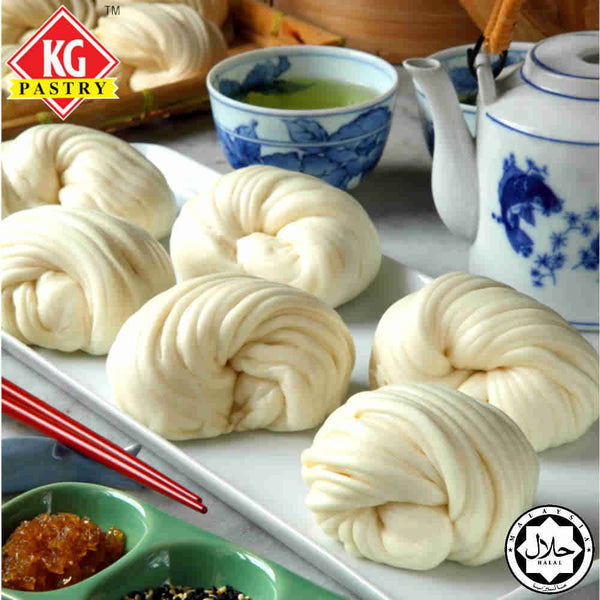 [Carton] Flower Roll Original (400g x 12 packets)