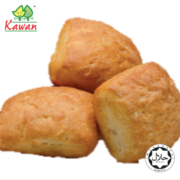 KAWAN Mini Ciabatta (25 pieces x 20g)