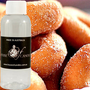 CINNAMON DOUGHNUTS Candle Making Fragrance Oil