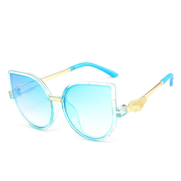 Cat-Eye Sunglasses - friday kids co.