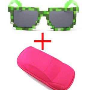 Pixel Sunglasses - friday kids co.