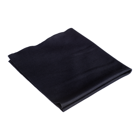 Clarity Edgeless Glass Cloth
