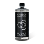 Carbon Collective Ultimus Snow Foam 1L