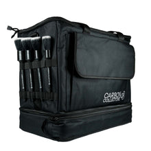 Load image into Gallery viewer, Carbon Collective XL Duffle Bag – 48L