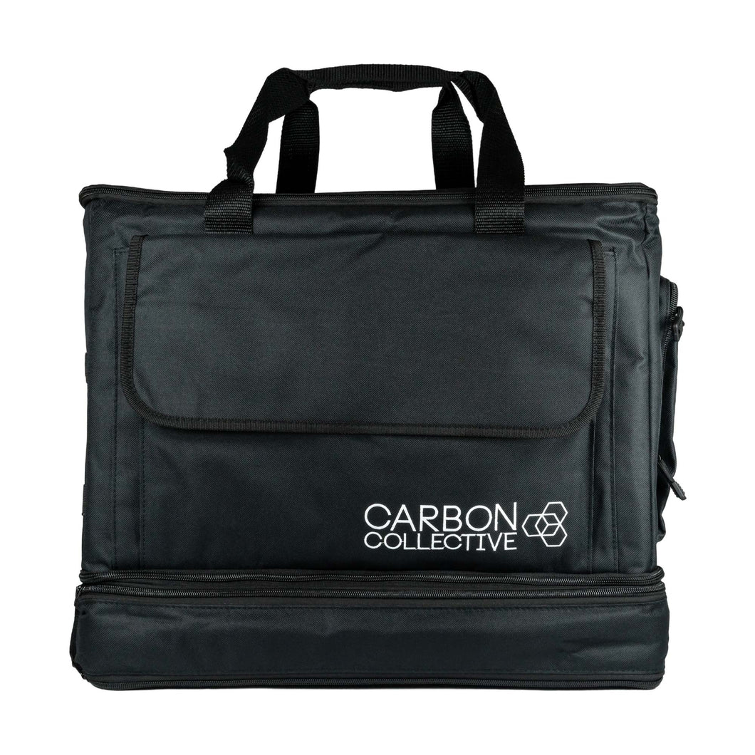 Carbon Collective XL Duffle Bag – 48L