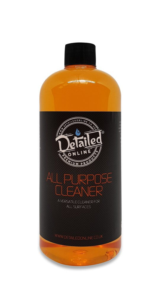 Detailed Online APC All Purpose Cleaner