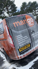 Load image into Gallery viewer, Mango Valeting (Wrexham/Shrewsbury/Northwales)