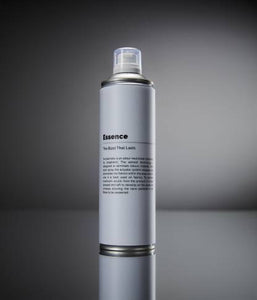 Graphenic Nutrasmoke ESSENCE 500ml