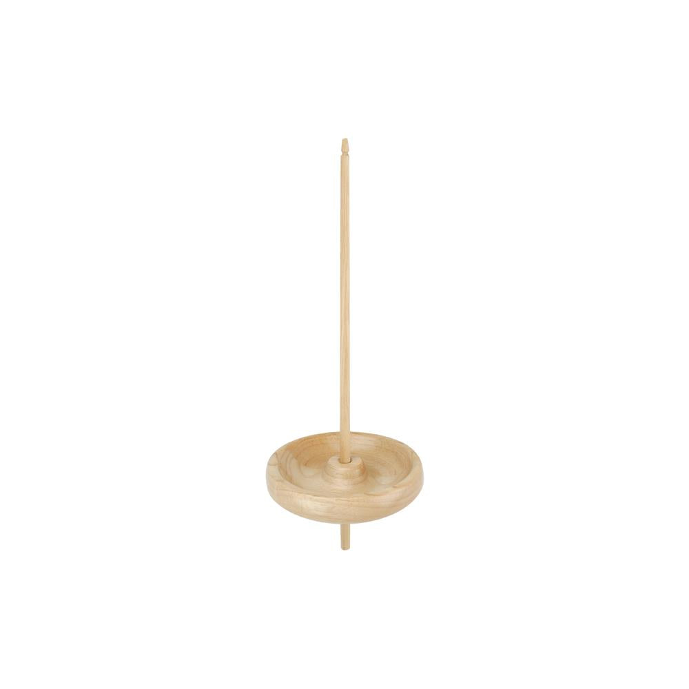 Lacis Drop Spindle - theobservatory.shop LACIS - manos